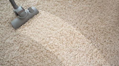 Carpet Cleaning Master Pro Uae